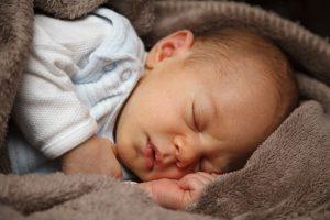 adorable, baby, beautiful